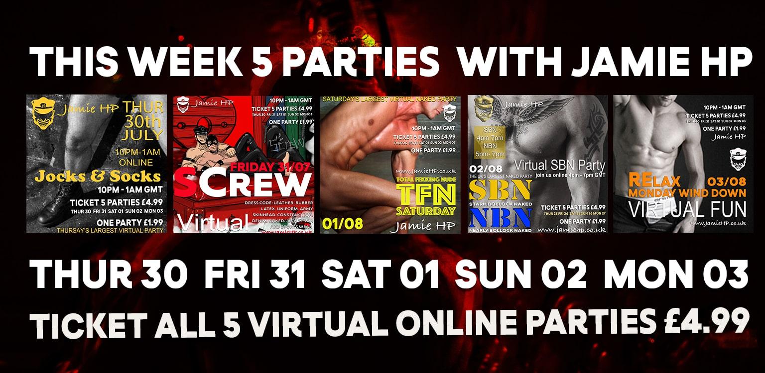 https://www.outsavvy.com/event/4483/virtual-screw-1704-tfn-1804-sbn-1904-4tickets