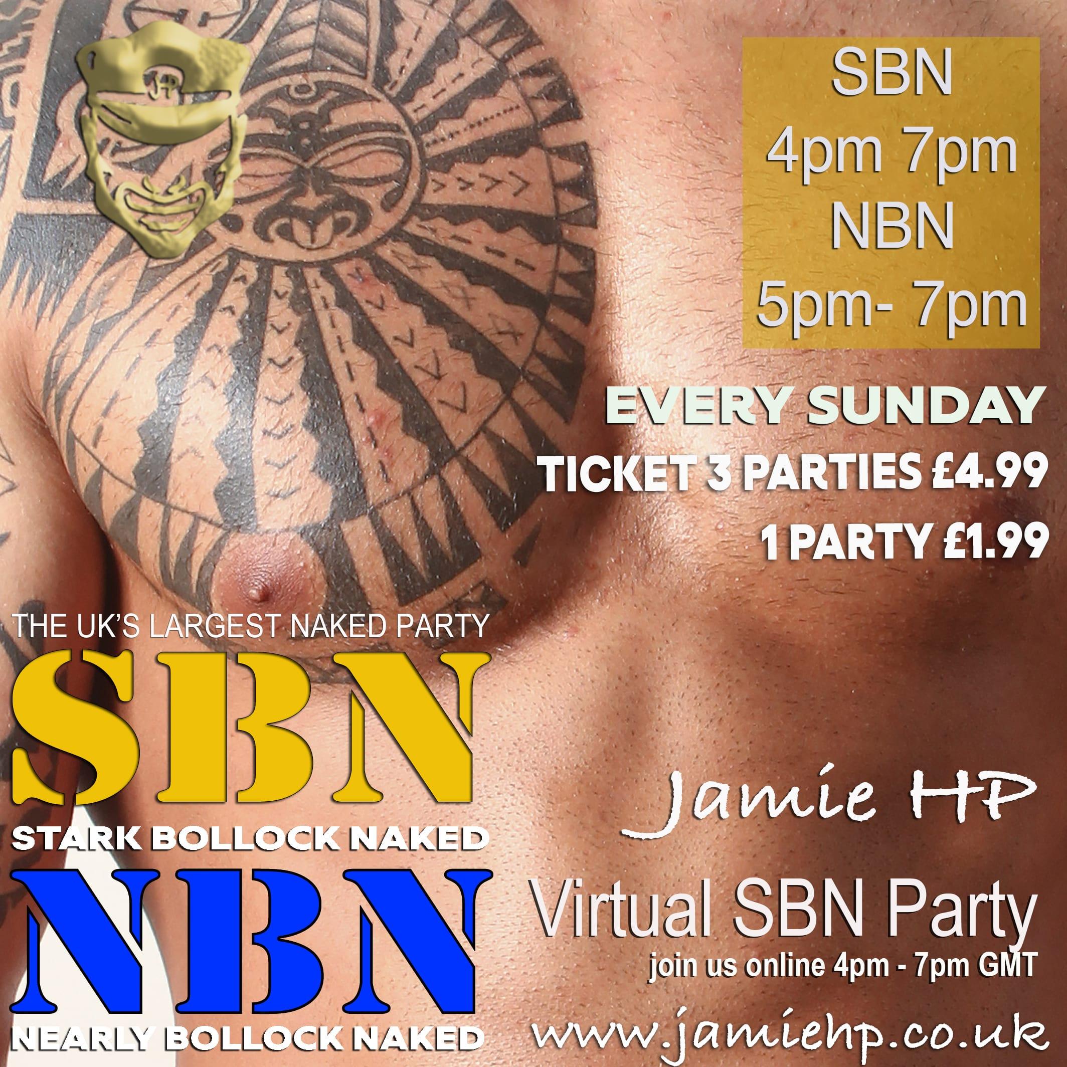 https://www.outsavvy.com/event/4481/virtual-sbn-sunday-tickets