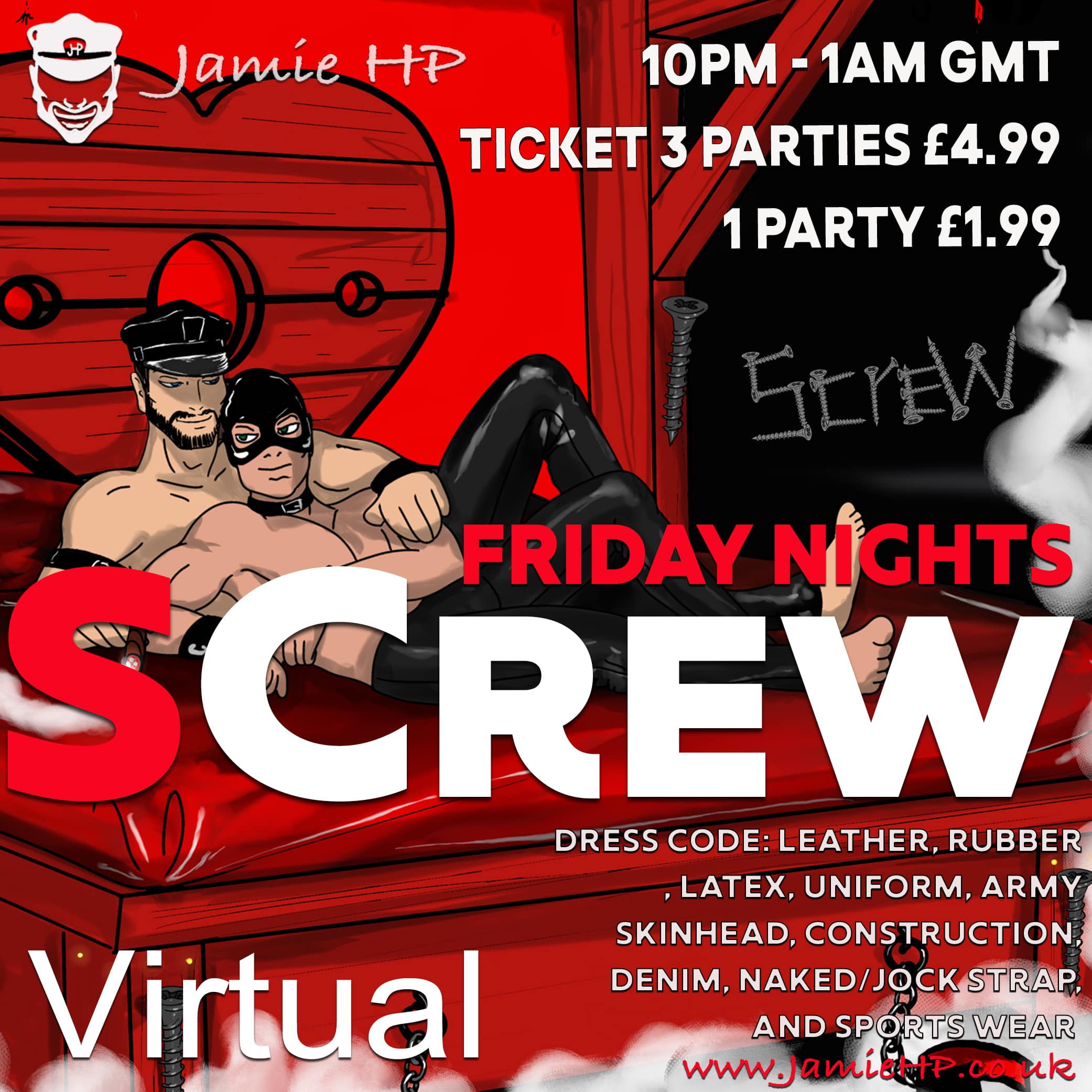 https://www.outsavvy.com/event/4480/virtual-screw-easter-friday-tickets