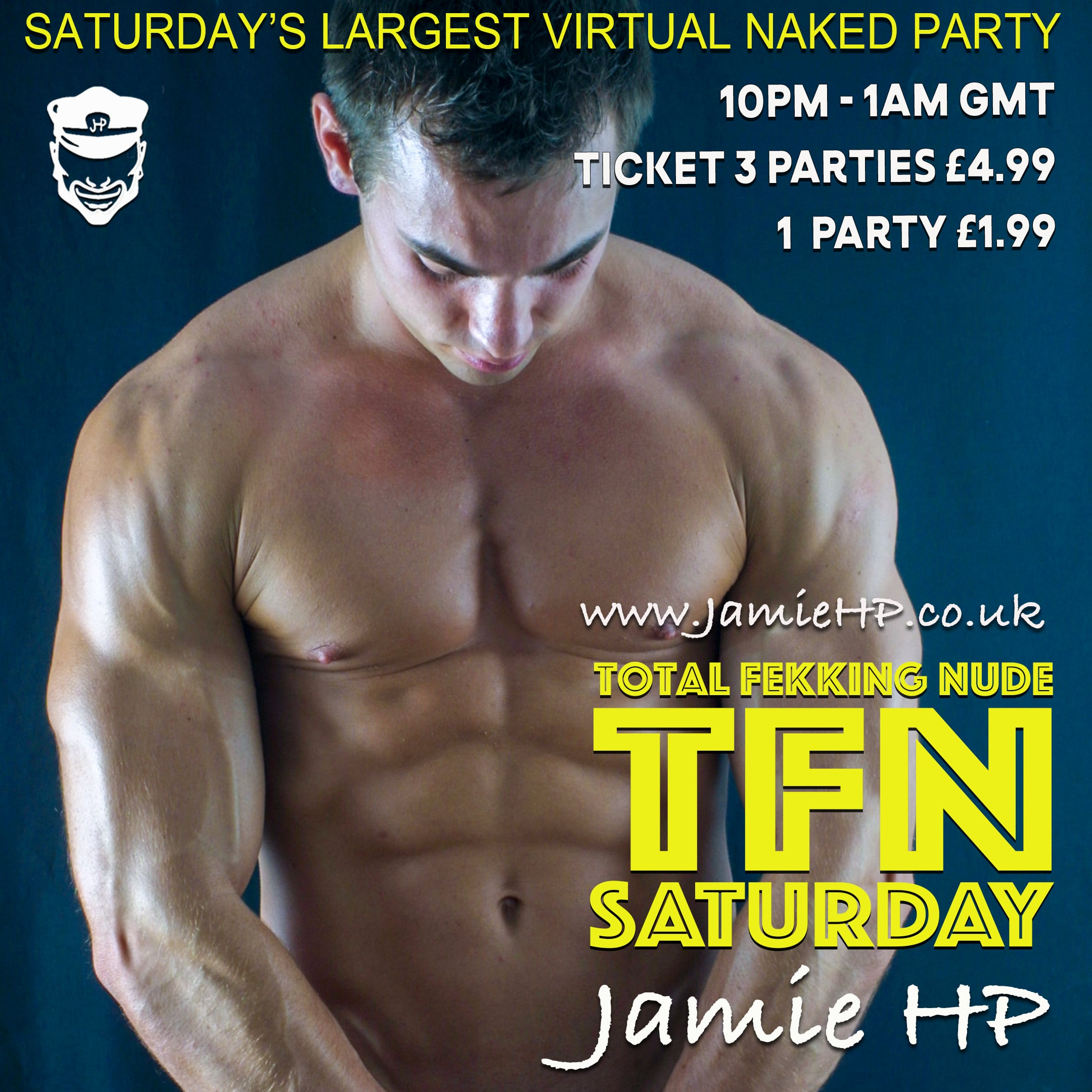 https://www.outsavvy.com/event/4482/virtual-tfn-saturday-tickets