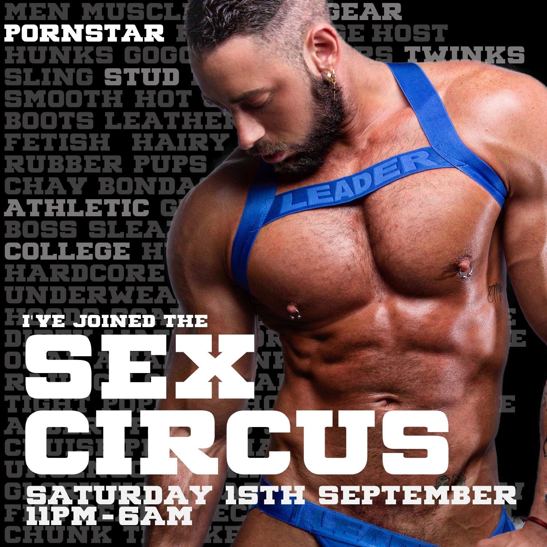 sex_circus_profile_p_8FELT -