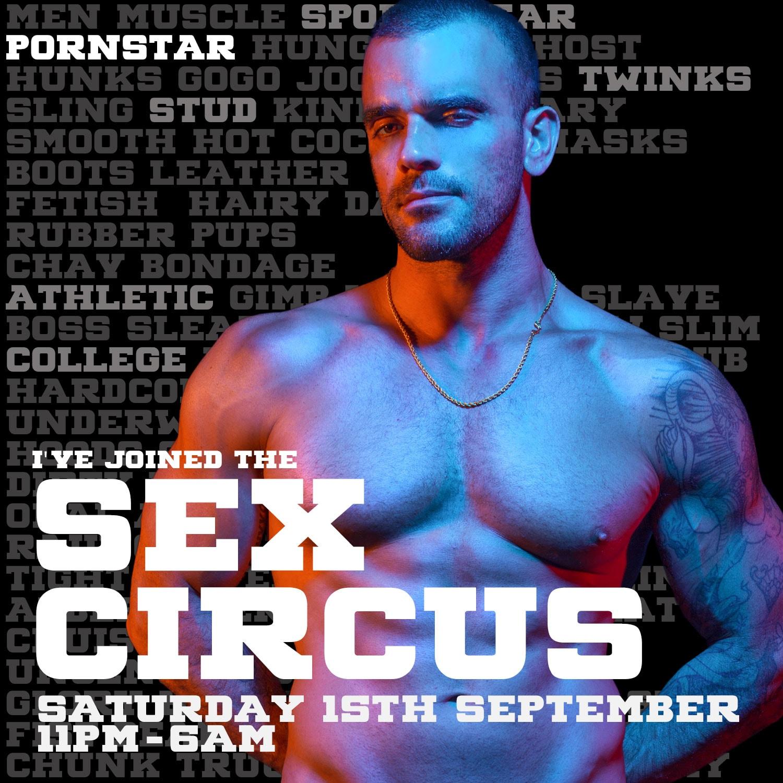 sex_circus_profile_p_hA9Ek -