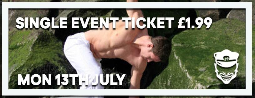 https://www.outsavvy.com/event/4769/relax-mondays-tickets